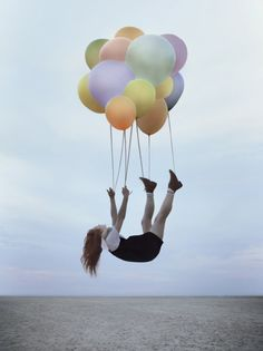 Ruines Humaines , showslow: Maia Flore, Sleep elevations.More...