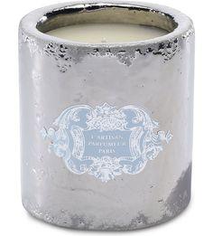 L'ARTISAN PARFUMEUR - L'Hiver scented candle 200g