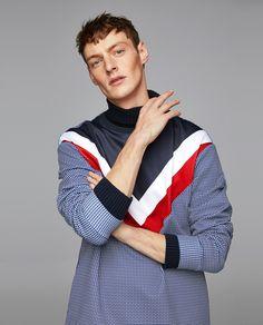 Adidas originali fuzzy felpa felpa pinterest urbano