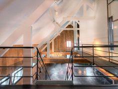 Prachtig gerestaureerde bijna 100-jarige hoeve Antwerpen