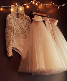 alencon-lace-leotard-and-champagne-ivory-tulle-skirt.jpg, alencon-lace-leotard-and-champagne-ivory-tulle-skirt.jpg alencon-lace-leotard-and-champagne-ivory-tulle-skirt.jpg alencon-lace-leotard-and-champagne-i. Little Girl Dresses, Girls Dresses, Dresses 2016, Flower Girl Outfits, Dresses Uk, Toddler Pageant Dresses, Girls Pageant Dresses, Ivory Dresses, Junior Dresses