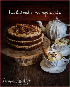 Buttered Rum Spice Cake - #Buttered #Rum #Spice #Cake - #Drawing #Rum #Alcoholicas #Frozen #Fall #Art #Tropical #Instagram #Halloween #Tequila #Champagne #Whiskey #Fruity #For #Alcholic #Winter #Recipes #Healthy #Pictures #Videos #Recipes #Snapchat #Games #Detox #Ideas #DIY #Alcool #Kids #Quotes #Water #And #Cold #Weight #Alcohol #Packaging #Gin