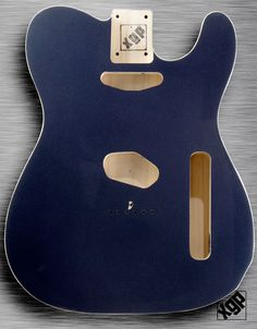 9 best partscaster images guitar parts, guitar body, ash