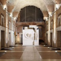 market of trajan museum - Google Search Museum, Marketing, Google Search, Museums