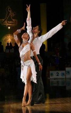 Best Dance Kid's Latin Salsa Tango Ballroom Dance Dress Tassel Sequins Costume Latin Dance Dresses, Ballroom Dance Dresses, Ballroom Dancing, Salsa Dress, Salsa Dancing, Hipster Outfits, Dance Costumes, Ballroom Costumes, Champion