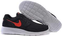 8b12d099017e 2015 Latest Nike Roshe Run 3 Shoes Online First Mens Sneakers On Sale Black  Red Cheap
