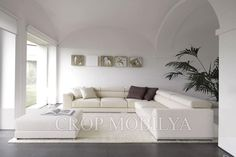 Modern Italian Furniture for Your Modern Home Design: Brilliant Inspiration Design Modern Italian Furniture With White Sofa And Interior Com. Sofa Design, Luxury Furniture, Living Room Furniture, Furniture Buyers, Furniture Nyc, Black Furniture, Furniture Ideas, Minimalist Sofa, Italian Furniture Brands