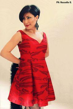 Conta sempre sulle risorse che hai dentro... E ricorda che hai più forza di quanto tu creda... ;) #TagsForLikes #follow #followme #andria #puglia #italy #bloggers #style #fashionstylist #fashion #modadonna #love #amazing #knitwear #fashiondesigner #isabelladimatteotricot #girls #women #shoponline #shopping #abbigliamentosumisura #sexy #work #cute #dress #model #outfit #winter #shortdress #red