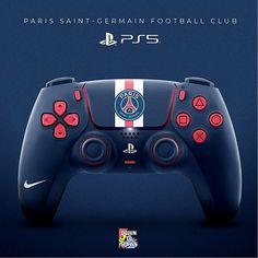 Ps4 Controller Custom, Game Controller, Xbox Pc, Playstation 5, Consoles, Fifa Card, Sub Zero Mortal Kombat, Kun Aguero, Baby Animals Super Cute
