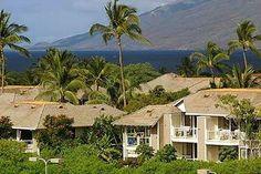 Image of Wailea Grand Champions Villas - Destination Resorts Hawaii, Wailea (Maui) Wailea Maui, Wailea Beach, Destin Resorts, Outdoor Pool, Condo, Hawaii, Champion, United States, Island