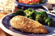 easy-parmesan-garlic-chicken-51155 Image 1