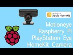 Raspberry Pi 3 – DAS NEVES