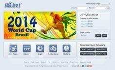 agen-bola-online-ibcbet  http://motobola.org/keuntungan-dan-fasilitas-dari-taruhan-online-ibcbet/