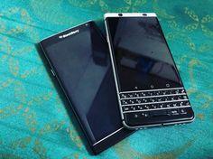 """#inst10 #ReGram @huy_ppc: Cuộc sống càng hiện đại thì tình càng mong manh phải chăng do chúng ta quá vội vàng yêu đương hay lỗi tại người vô tình..... #blackberryphotos  #blackberryclubs  #blackberryus #bbmobileus  #blackberrypriv #BlackBerry KEYᴼᴺᴱ Unlocked Phone  #blackberrygram . . . . . . (B) BlackBerry KEYᴼᴺᴱ Unlocked Phone """"http://amzn.to/2qEZUzV""""(B) (y) 70% Off More BlackBerry: """"http://ift.tt/2sKOYVL""""(y) ...... #BlackBerryClubs #BlackBerryPhotos #BBer ....... #OldBlackBerry…"""