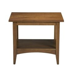 Perfect Ethanallen.com   Daniel End Table | Ethan Allen | Furniture | Interior  Design