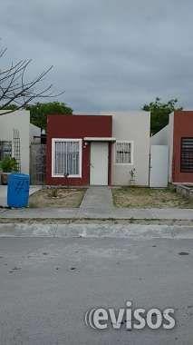 Casa en Paseo de las Lomas, Juárez, N.L. $ 330 Mil, buena ubicación por tránsito municipal  Casa en Paseo de las Lomas, Juárez, N.L., buena ubicación por tránsito Municipal, frente al ...  http://juarez-city-4.evisos.com.mx/casa-en-paseo-de-las-lomas-juarez-n-l-350-mil-buena-ubicaci-id-593840