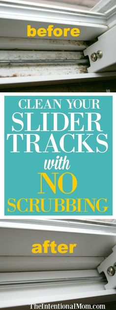 14 Clever Deep Cleaning Tips & Tricks Every Clean Freak Needs To Know Deep Cleaning Tips, House Cleaning Tips, Spring Cleaning, Cleaning Hacks, Cleaning Solutions, Cleaning Checklist, Organizing Cleaning Supplies, Cleaning Lists, Cleaning Schedules