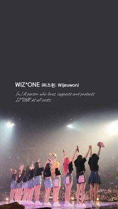 Words Wallpaper, Photo Wallpaper, You Are My Moon, Twice Group, Twice Fanart, Twice Album, Japanese Girl Group, Kpop Fanart, Forever