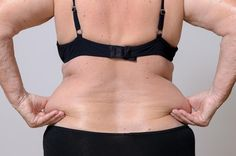 If you're sick and tired of complaining about your love handles, but don't have the foggiest idea how to get rid of them, give one of these [FREE!] muffin top exercises a try! These at-home workouts combine the best oblique workouts and ab workouts to hel Ab Workout At Home, At Home Workouts, Ab Workouts, Lower Back Fat, Muffin Top Exercises, Oblique Workout, Love Handle Workout, Speed Up Metabolism, Reduce Hips