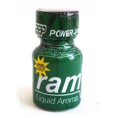 ram RUSH芳香剤 (男女両用)最新型催情剤、嗅覚式芳香剤、今までないセックス体験を見つける!