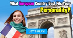 Fun personality tests and entertainment quizzes for all the family. Fun Personality Quizzes, Lets Play, Entertaining, Country, Fitness, Rural Area, Country Music, Funny