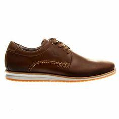 Acabei de visitar o produto Sapato Casual Mariner Versailles
