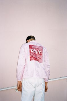 HOLIDAY 16 - Unusual Activity Coaches Jacket