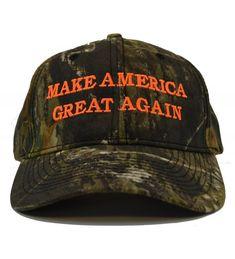 1baceb27b5c 7 Best Trump hat images