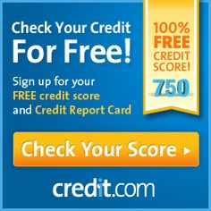 Can you really get your credit score for free? | Free Credit Report Card | blog.credit.com