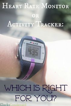Wearable trackers are all the rage right now — and for good reason. They can completely transform your health and exercise routines. However...
