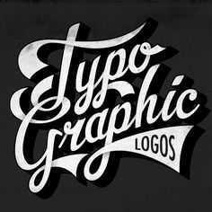 I am very excited to announce that I'll be teaching an ONLINE TYPOGRAPHY, LETTERING & LOGO DESIGN CLASS in September 2014! Whether you would like to create a more profitable career for yourself as a logo designer… or if you want to be able to make custom lettering for your company, product, or brand… this(More)…