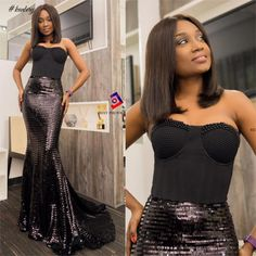 ASO EBI STYLES  COLLECTIONS