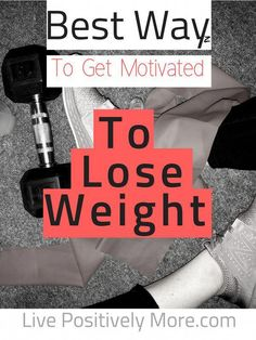 Need Weight Loss Motivation? Check out these Losing weight tips to keep you motivated! Quick Weight Loss Tips, Losing Weight Tips, Weight Loss Plans, Weight Loss Program, Weight Loss Transformation, Diet Program, Lose Weight In A Week, Need To Lose Weight, Reduce Weight