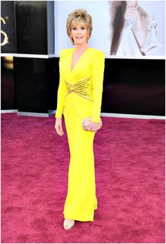 Inspire-se no Oscar 2013