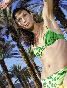 Risultati immagini per Bridget Moynahan bikini Jennifer Esposito, Bridget Moynahan, Amy Carlson, Vanessa Ray, Green Lingerie, Famous Stars, Blue Bloods, Model Agency, Cosmopolitan