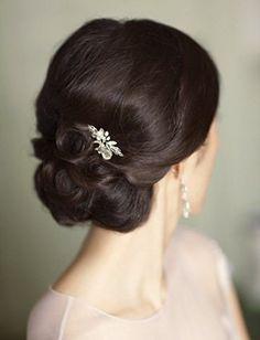 22 Best Hair Do Images Wedding Hair Styles Hair Down Hairstyles