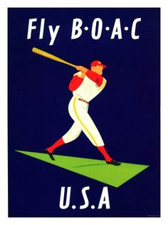 Fly boac usa via flickr