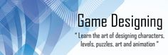 Interested in starting a gaming career.Then Hurry and register for the best gaming course available in IACG Hyderabad.