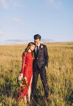 NSW-vietnamese-tea-ceremony-red-wedding-dress-bridal-gown-mitch-pohl47