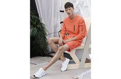 adidas HIGHLIGHTS S/S 2015