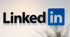 Conosci tutte le funzionalità di linkedin?