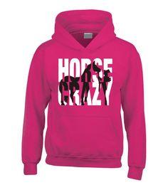 T-Shirt Happy Birthday to you best 18 age Geburtstag NEU Kapuzenshirt Hoodie od