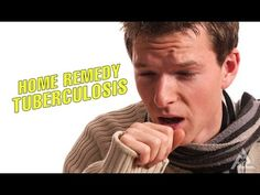 Subscribe for FREE http://goo.gl/pjACXH Home Remedies To Prevent Tuberculosis | Best Health Tip And Food Tips | Education