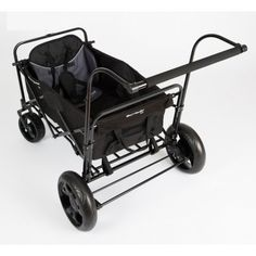 Truth In Craft offers a wide variety of traditional, rustic, and transitional furniture for any room in your home. Kids Wagon, Baby Strollers, Rustic, Traditional, Crafts, Furniture, Decor, Baby Prams, Country Primitive