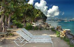 Great Cruz Bay Vacation Rental - VRBO 222539 - 5 BR USVI - St. John Villa, Beach Villa - Island Stone Masterpiece with Pools & Hot Tub