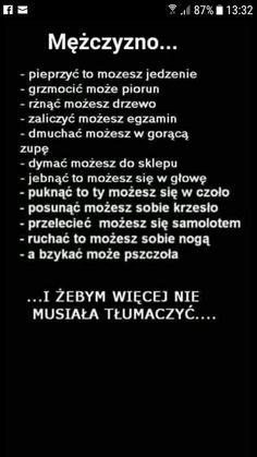 Cards Against Humanity, Humor, Memes, Disney, Funny, Polish Sayings, Humour, Meme, Funny Photos