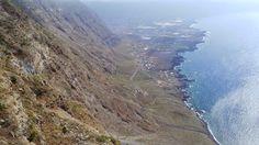 """El Hierro """"La Isla del Meridiano"""": La Isla de El Hierro"""