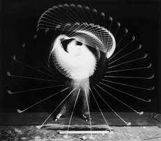Harold Edgerton 1903 - 1990 Bobby Jones - Multiflash, 1938 Date: ca. High Speed Photography, Motion Photography, Golf Photography, Light Photography, Pattern Photography, Famous Photos, Iconic Photos, Harold Edgerton, Museum