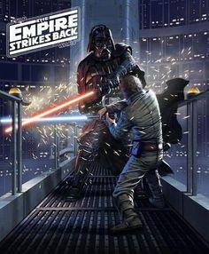 Star Wars Film, Star Wars Fan Art, Star Wars Poster, Star Wars Darth, Wallpaper Darth Vader, Star Wars Wallpaper, Images Star Wars, Star Wars Pictures, Star Wars Characters