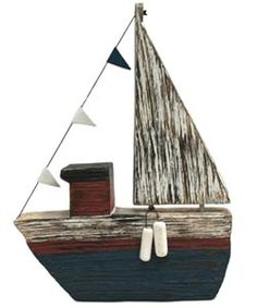 http://www.via-cornwall.co.uk/for_the_home/wooden sailing boats.htm
